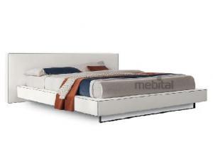 Bolton FELIS Мягкая кровать