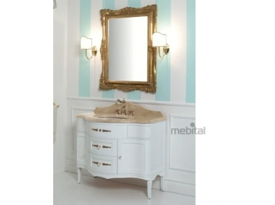 Мебель для ванной Dorado (Gaia Mobili)