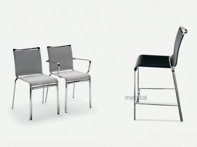 NET Bontempi Casa Барный стул
