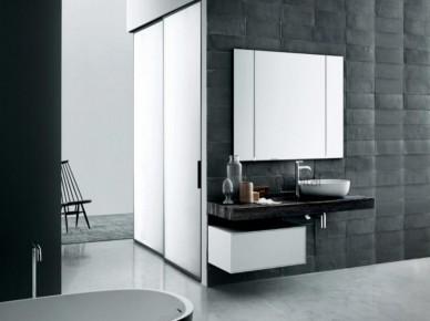 FLYER Boffi Мебель для ванной