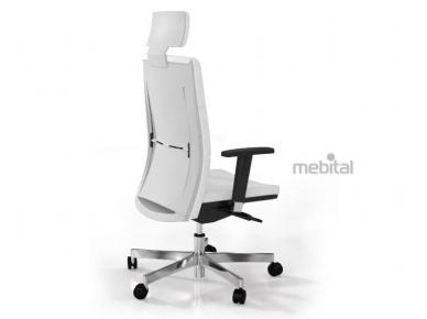 Hello Direzionale Las Mobili Офисное кресло