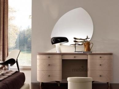 ECLETTICA, ALCHIMIE Signorini & Coco Туалетный столик