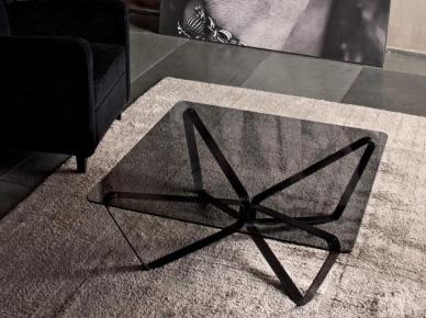 LOOP Bontempi Casa Журнальный столик