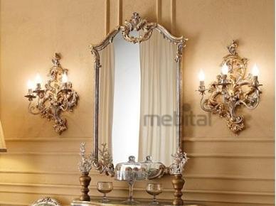 1125 Зеркало (L05) Andrea Fanfani Зеркало