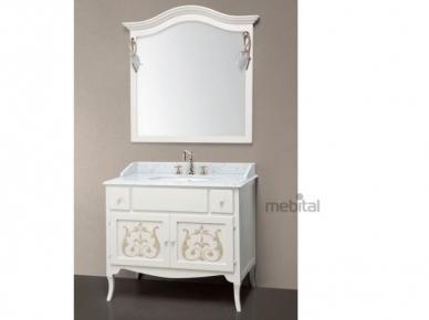 Nadia Gaia Mobili Мебель для ванной