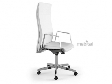Athena Direzionale Las Mobili Офисное кресло