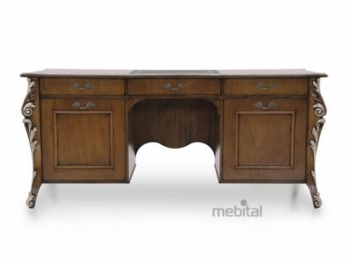 Cornelio 00ST12 Seven Sedie Письменный стол