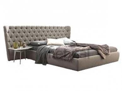 Selene Large 180 Bolzanletti Кровать