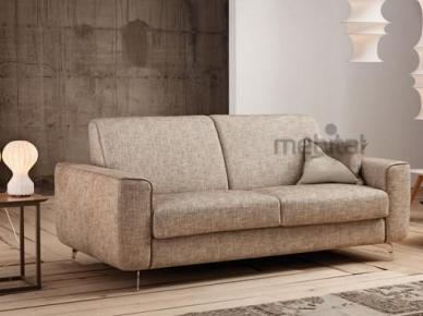 Vieste DeltaSalotti Итальянский раскладной диван