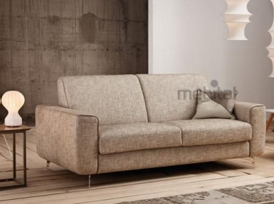 Итальянский раскладной диван Vieste (DeltaSalotti)