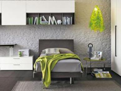 CLIO Gruppo Tomasella Подростковая мебель