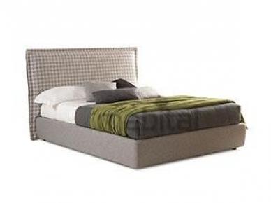 Handsome Big 180 Bolzanletti Кровать