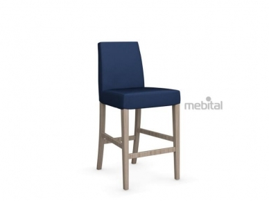 DOLCEVITA CS/1466 Calligaris Барный стул