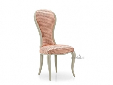 Деревянный стул Alina 0417S (Seven Sedie)
