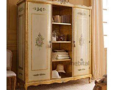 Распашной шкаф 2019 Шкаф (L02) (Andrea Fanfani)