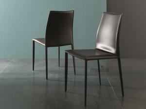 Erica ALTACOM Металлический стул