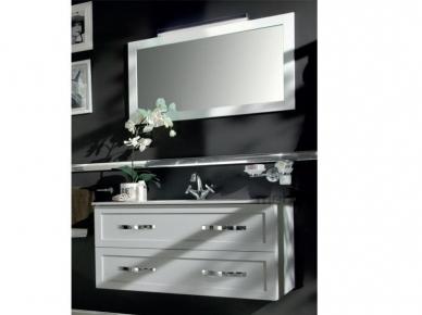 Robin Gaia Mobili Мебель для ванной