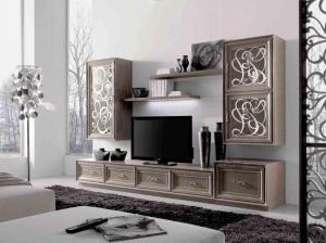 Casa Serena-8 Giorgiocasa ТВ-стойка