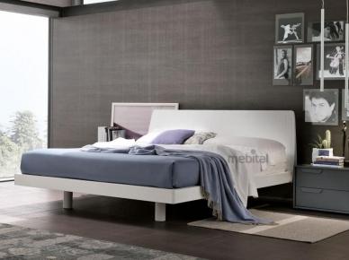 Кровать ROGER (Tomasella)
