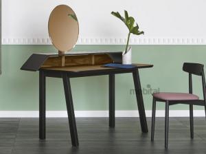 TOLDA Miniforms Туалетный столик