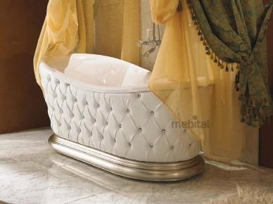 VASCHE - 3 Lineatre Мебель для ванной