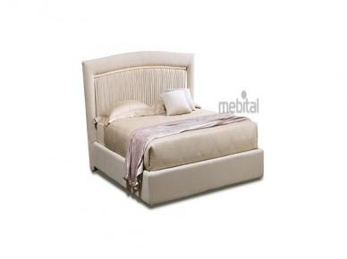Portofino 180 Cantori Мягкая кровать
