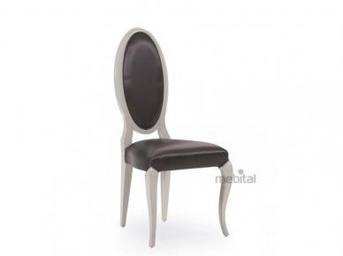Capriccio 0329S Seven Sedie Деревянный стул