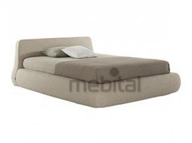 Dinghy 180 Bolzanletti Кровать