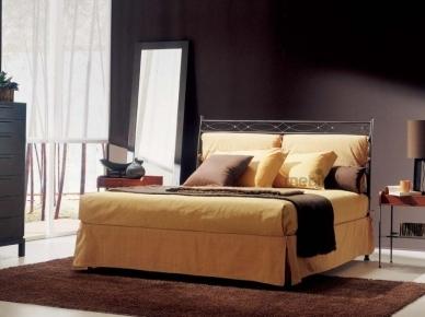 Кровать EOLO (Bontempi Casa)