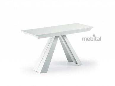 CONVIVIUM Cattelan Italia Консольный столик