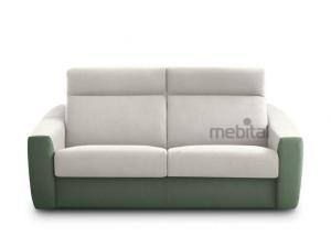 Xavier FELIS Раскладной диван