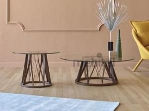 ACCO Miniforms Журнальный столик