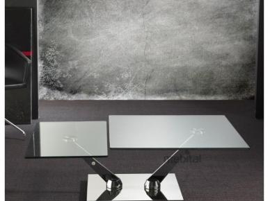 Braf, Art. 843/4 La Seggiola Журнальный столик