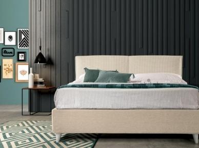 NORA Pensarecasa Кровать