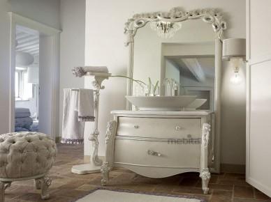 OLGA - 2 Volpi Мебель для ванной