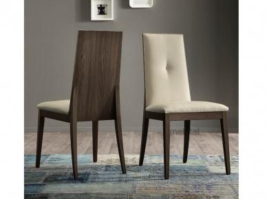 Ellis ALF Деревянный стул