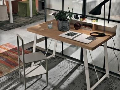 Письменный стол Raster (Tomasella)
