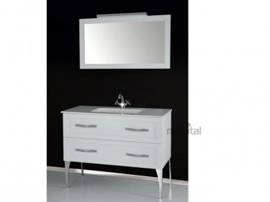 Robert Gaia Mobili Мебель для ванной