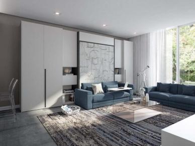 Трансформируемая мебель On-Off COMP 209 (TUMIDEI)