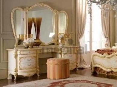 Зеркало A 12, Royal Camera (Ghezzani)