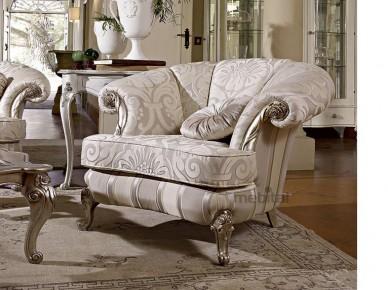 Итальянское кресло ROMEO (Volpi)