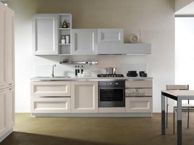 EGO - 4C Astra Итальянская кухня