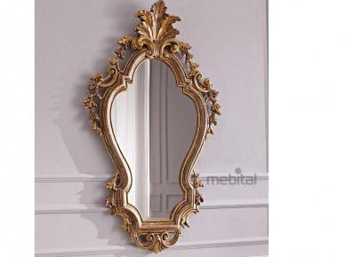Зеркало 460 Зеркало (L06) (Andrea Fanfani)