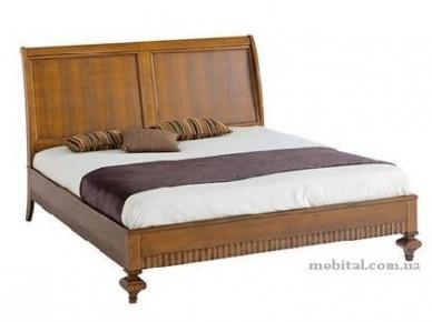 Lifestyle concepts 2052 Orme Кровать