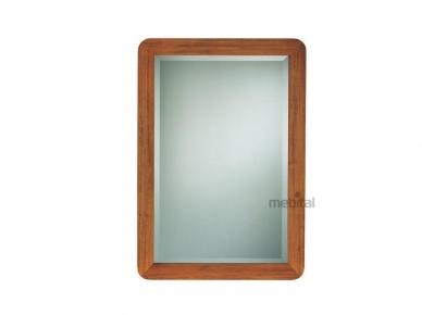 Luigi Filippo 5409 Morelato Зеркало