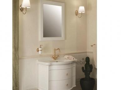 Matteus Gaia Mobili Мебель для ванной