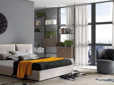 JAVA LeComfort Мягкая кровать