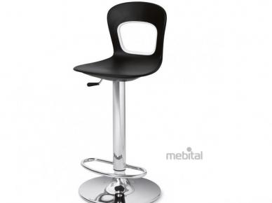 Барный стул HOLAHOOP (Veneta Cucine)