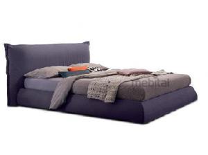 Parker FELIS Мягкая кровать