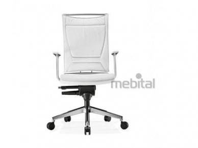 Korium Plus Kastel Кресло для офиса